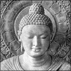 the last words of the buddha