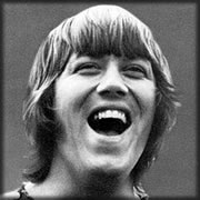 Terry Kath - suicide note