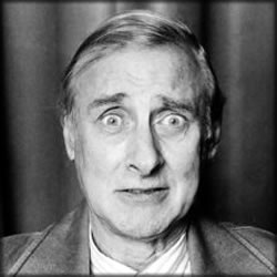 Spike Milligan - Milligan Preserved