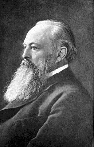 Lord Acton