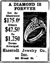 Debeers-ad-commercial-diamonds-are-foever