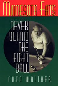 Behind The Eight Ball The Meaning And Origin Of This Phrase