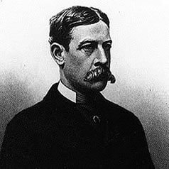 Gordon Bennett The Meaning And Origin Of This Phrase