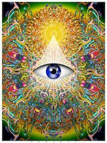 74e4a97b0c972 In my mind's eye' - the meaning and origin of this phrase