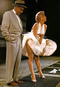 seven-year itch